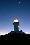 Lighthouse, Byron Bay, NSW