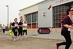 2015-04-26 Southampton 62 SD rem