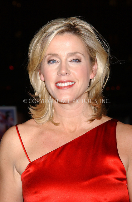 WWW.ACEPIXS.COM . . . . . ....November 8 2005, New York City....Deborah Norville at the 9th annual ACE Awards at Cirpiani's 42st, Manhattan....Please byline: KRISTIN CALLAHAN - ACE PICTURES.. . . . . . ..Ace Pictures, Inc:  ..Philip Vaughan (212) 243-8787 or (646) 679 0430..e-mail: info@acepixs.com..web: http://www.acepixs.com