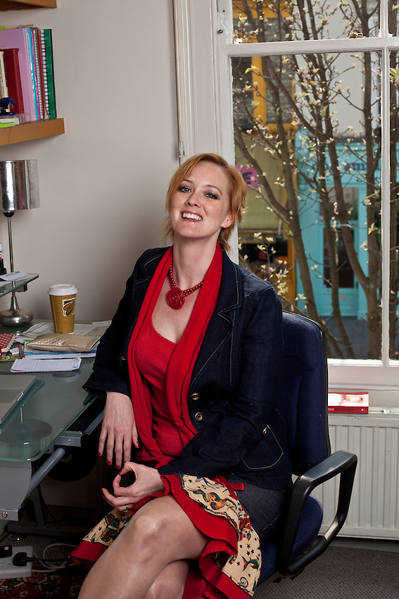 """Heather Brooke is the journalist responsible for exposing the expenses scandal of members of Parliament. She is the author of """"Your Right to Know: A Citizens Guide to Freedom of Information """" and """"The Silent State: How Secrecy and Misinformation are Destroying Democracy"""""""
