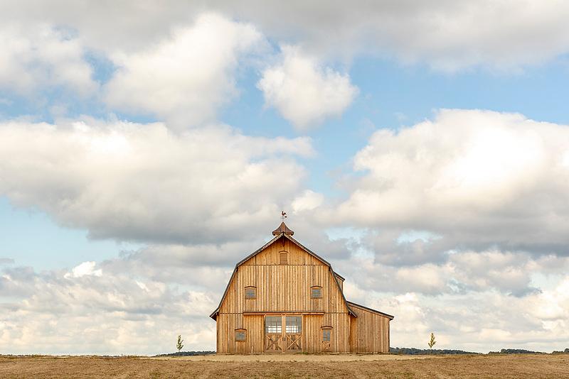 Henpecked Husband Farms<br /> Riverhead, Long Island