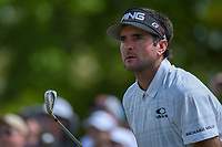 Bubba Watson (USA) watches his tee shot on 7 during round 4 of the Arnold Palmer Invitational at Bay Hill Golf Club, Bay Hill, Florida. 3/10/2019.<br /> Picture: Golffile | Ken Murray<br /> <br /> <br /> All photo usage must carry mandatory copyright credit (© Golffile | Ken Murray)