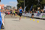 2019-05-05 Southampton 325 JH Finish N
