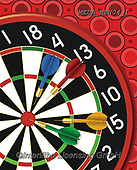 Dreams, MASCULIN, MÄNNLICH, MASCULINO, paintings+++++,MEDAMEN04/1,#M#, EVERYDAY ,games