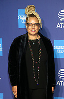 2 January 2020 - Palm Springs, California - Kasi Lemmons. 2020 Annual Palm Springs International Film Festival Film Awards Gala  held at Palm Springs Convention Center. Photo Credit: FS/AdMedia