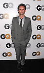 LOS ANGELES, CA - NOVEMBER 13: Walton Goggins arrives at the GQ Men Of The Year Party at Chateau Marmont Hotel on November 13, 2012 in Los Angeles, California.