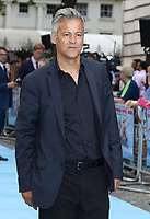 Rupert Graves at the 'Swimming With Men' UK film premiere at the Curzon Mayfair, London on July 4th 2018<br /> CAP/ROS<br /> &copy;ROS/Capital Pictures
