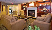 RD-Newport Harbor Hotel, Marina & Pier 49 Restaurant, Newport RI 4 12