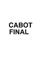 CABOT FINAL