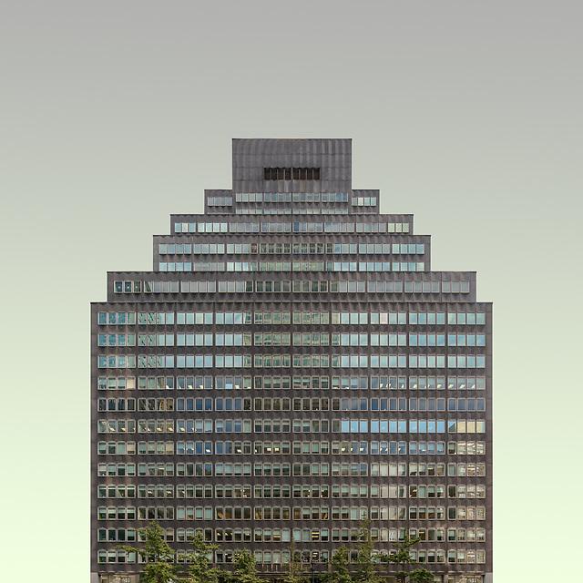 99 Park Avenue<br /> New York City