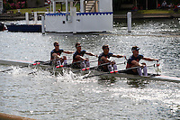 HRR 2014 - Final - Fawley Challenge Cup