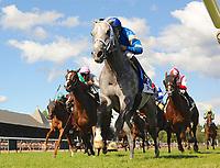 08-05-17 Saratoga Minor Stakes