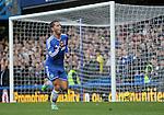 080214 Chelsea v Newcastle Utd