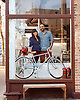 Martha Stewart Living (Heritage Bicycles), December 11, 2012
