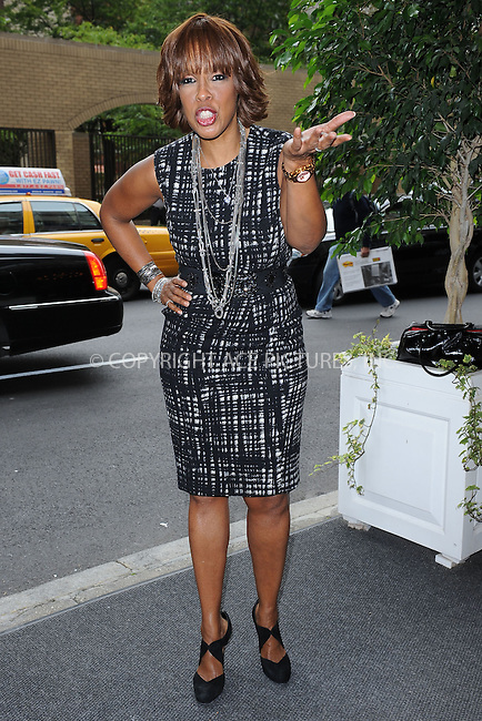 WWW.ACEPIXS.COM . . . . . .October 02 2009, New York City....Gayle King at Billboard's Women in Music Brunch. October 02, 2009 in New York City....Please byline: KRISTIN CALLAHAN - ACEPIXS.COM.. . . . . . ..Ace Pictures, Inc: ..tel: (212) 243 8787 or (646) 769 0430..e-mail: info@acepixs.com..web: http://www.acepixs.com .