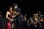 07 09 - Deutsche Symphonie Orchester Berlin