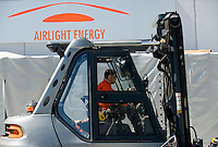 Airlight Energy, Biasca,Airlight Energy, Biasca,