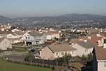 Housing in Hayward