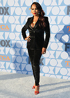 07 August 2019 - Los Angeles, California - Vivica A. Fox. FOX Summer TCA 2019 All-Star Party held at Fox Studios. <br /> CAP/ADM/BT<br /> ©BT/ADM/Capital Pictures