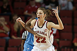 BKW: 2013-11-24 Southern at Nebraska