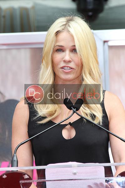 Chelsea Handler<br /> at Jennifer Aniston's Hand &amp; Footprint Ceremony, Grauman's Chinese Theatre, Hollywood, CA. 07-07-11<br /> David Edwards/DailyCeleb.com 818-249-4998