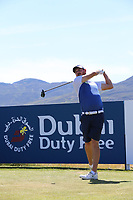 Matthew Nixon (ENG) during the preview to the Dubai Duty Free Irish Open, Ballyliffin Golf Club, Ballyliffin, Co Donegal, Ireland.<br /> Picture: Golffile | Jenny Matthews<br /> <br /> <br /> All photo usage must carry mandatory copyright credit (&copy; Golffile | Jenny Matthews)