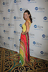 The Bold and The Beautiful attends the Starkey Hearing Foundation event on June 18, 2011 at the Las Vegas Hilton, Las Vegas, Nevada. (Photo by Sue Coflin/Max Photos)