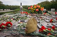15-05-08 8. Mai Gedenken in Berlin
