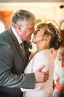Mark & Kim Turner
