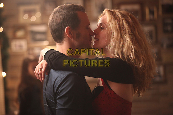 Kevin Parent & Vanessa Paradis.in Cafe de Flore.*Filmstill - Editorial Use Only*.CAP/PLF.Supplied by Capital Pictures.