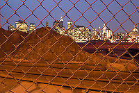 AVAILABLE FROM PLAINPICTURE.COM FOR COMMERCIAL AND EDITORIAL LICENSING.  Please go to www.plainpicture.com and search for image # p5690144.<br />