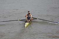 Crew: 48   PTR-DISERENS    Putney Town Rowing Club    Op 2- Inter <br /> <br /> Pairs Head 2017<br /> <br /> To purchase this photo, or to see pricing information for Prints and Downloads, click the blue 'Add to Cart' button at the top-right of the page.