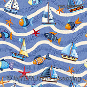 Marcello, GIFT WRAPS, GESCHENKPAPIER, PAPEL DE REGALO, paintings+++++,ITMCGPED1397B,#GP#, EVERYDAY ,ships