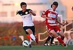3/27/13 FC Dallas Premier