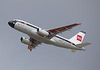 Aircraft 14