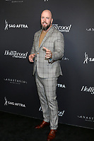LOS ANGELES - SEP 20:  Chris Sullivan at the Hollywood Reporter & SAG-AFTRA 3rd Annual Emmy Nominees Night  at the Avra Beverly Hills on September 20, 2019 in Beverly Hills, CA