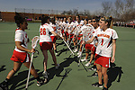 WLAX-team images 2010