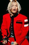 Billy Idol. 1993
