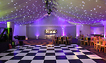 Luton Hoo Estate - The Conservatory  13th December 2012