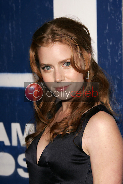 Amy Adams<br />at IFP's 15th Annual Gotham Awards, Chelsea Piers, New York City, NY. 11-30-05<br />Dave Edwards/DailyCeleb.com 818-249-4998