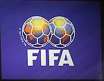 WM 2006 Deutschland