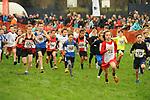 2015-12-13 Holly Run 02 TRo u11B