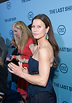 WASHINGTON, DC - JUNE 4: Actress Rhona Mitra attends The Last Ship premiere screening, a partnership between TNT and the U.S. Navy on June 4, 2014 in Washington, D.C. Photo Credit: Morris Melvin / Retna Ltd.