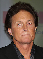Bruce Jenner, 2010, Photo By John Barrett/PHOTOlink