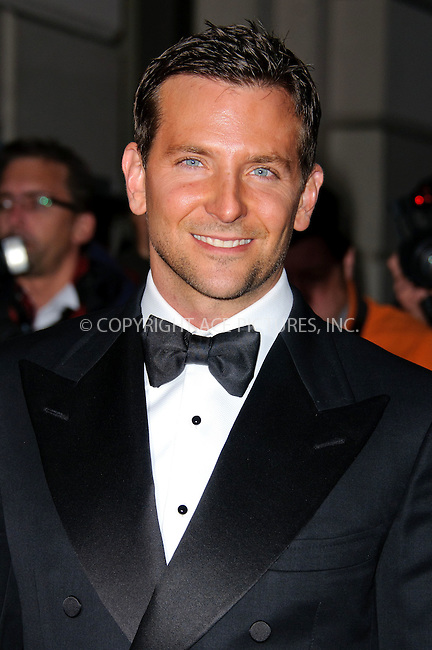 WWW.ACEPIXS.COM . . . . .  ..... . . . . US SALES ONLY . . . . .....September 6 2011, New York City....Bradley Cooper arriving at the GQ Men Of The Year Awards 2011 at The Royal Opera House on September 6, 2011 in London, England.....Please byline: FAMOUS-ACE PICTURES... . . . .  ....Ace Pictures, Inc:  ..Tel: (212) 243-8787..e-mail: info@acepixs.com..web: http://www.acepixs.com