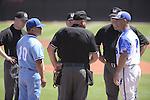 2014 MW M Baseball