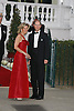 "ROYAL WEDDING GALA.HRH the Duke of Cambridge and HRH the Duchess of Cambridge.Westminster Abbey, London_29/04/2011.Mandatory Credit Photo: ©NEWSPIX INTERNATIONAL..**ALL FEES PAYABLE TO: ""NEWSPIX INTERNATIONAL""**..IMMEDIATE CONFIRMATION OF USAGE REQUIRED:.Newspix International, 31 Chinnery Hill, Bishop's Stortford, ENGLAND CM23 3PS.Tel:+441279 324672  ; Fax: +441279656877.Mobile:  07775681153.e-mail: info@newspixinternational.co.uk"