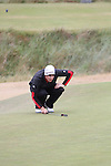 Luke Lennox (Moyola Park) on the 3rd Hole, Day 2 at the East of Ireland Amateur Open Championship 2011 in Co.Louth Golf Club....(Photo credit should read Jenny Matthews www.newsfile.ie)....This Picture has been sent you under the conditions enclosed by:.Newsfile Ltd..The Studio,.Millmount Abbey,.Drogheda,.Co Meath..Ireland..Tel: +353(0)41-9871240.Fax: +353(0)41-9871260.GSM: +353(0)86-2500958.email: pictures@newsfile.ie.www.newsfile.ie.