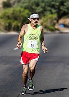 Carrera Premio Sonora organizada por el diputado Epifanío ¨ Pano ¨ Salido Pavlovich en la ciudad de Nogales Sonora. <br /> ** ©Foto:LuisGutierez/NortePhoto.com