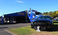 Napa Auto Parts Mariposa Cars 2014 Calender Photo's